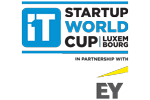 Startup World Cup Luxembourg