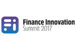 Finance Innovation Summit