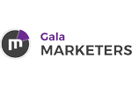 Gala Marketers