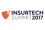 InsurTech Summit 2017
