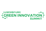 Green Innovation Summit 2017