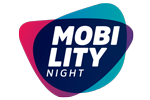 Mobility Night 2018