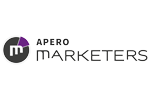 Apero Marketers Content Marketing