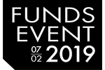Funds Event