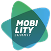 Mobility Summit 2019