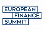 European Finance Summit