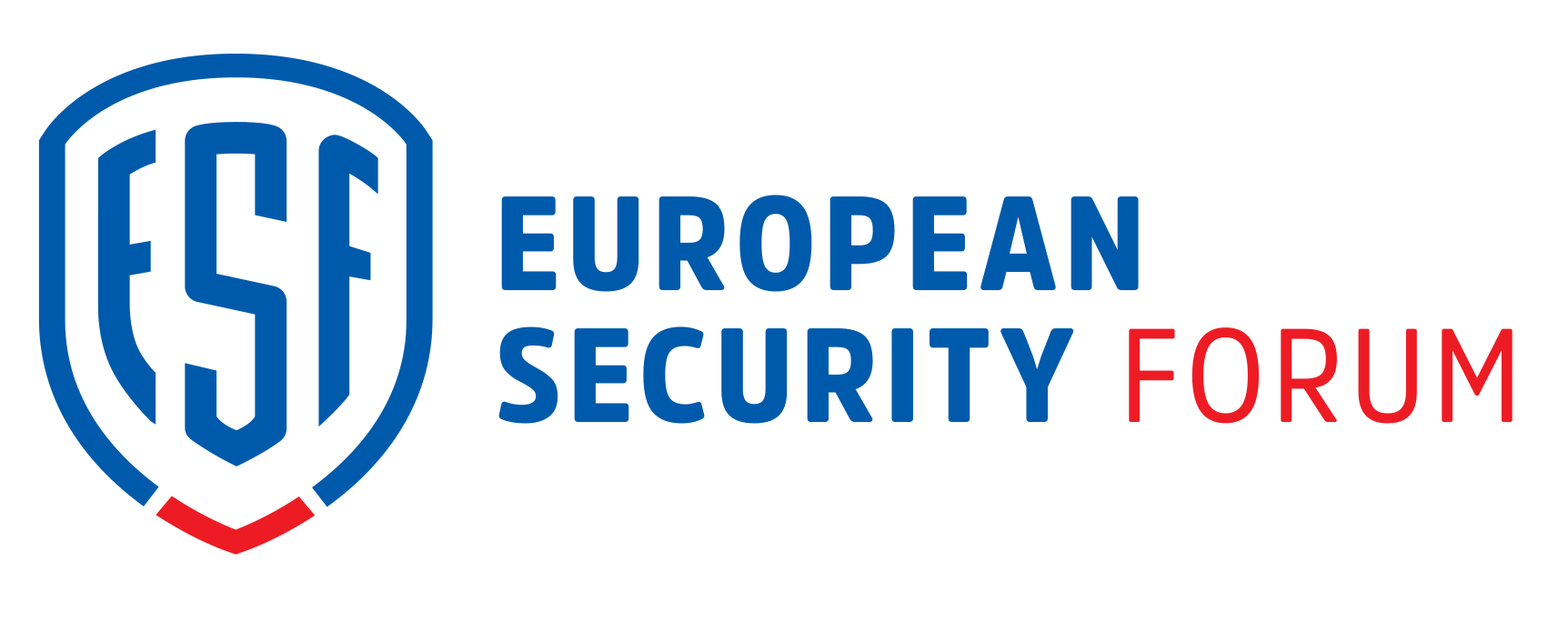 European Security Forum